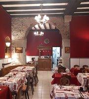 Restaurant Chez l'Alsacien