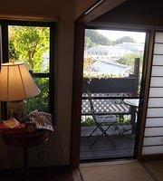 Villa Katsuyama Avail