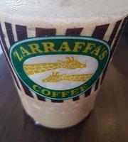 Zarraffa's Coffee Cafe