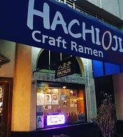 Hachioji Craft Ramen