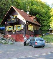 Cafe Hexenhauschen