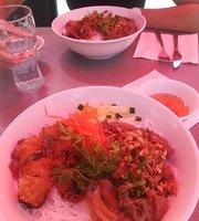 Xoi - Sandwicherie Vietnamienne
