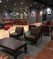 Cotton Lounge