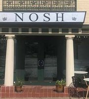 Nosh Catering & Carryout