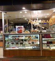 Meram Pastanesi