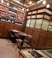 Lievità Varese - Pizzeria Gourmet