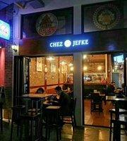 Chez Jefke