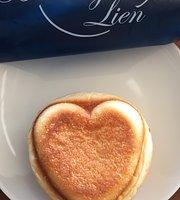 Boulangerie Lien