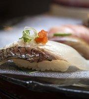 Kishimoto Japanese Kitchen