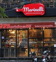 Marinelli Bistronomia