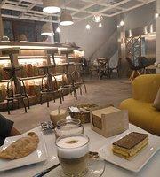 Cafeteria Wehbe El Porton