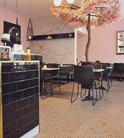 Café de Florèz