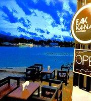 Eak Ka-Nake Bar&Restaurant