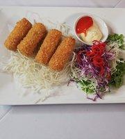 Nha Hang Bep Viet - Vietnamese Cuisine