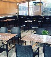Peso's Cafe
