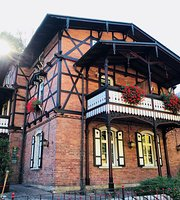 Hotel & Restaurant Rabenauer Muehle