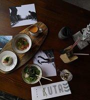 KUTA Bar & Kitchen