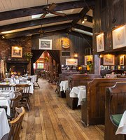 Fife 'n Drum Restaurant