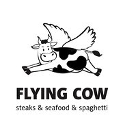 Flying Cow Steaks & Seafood & Spaghetti