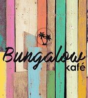 Bungalow Kafé