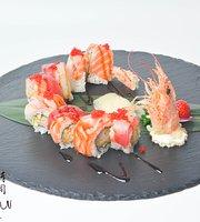 Ristorante Red Moon - Sushi & Grill