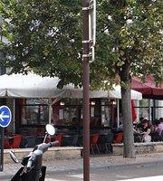 Brasserie Le Biarritz