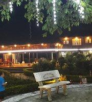 Tuan Vu Restaurant