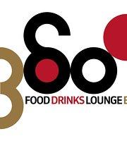 Brasserie 360