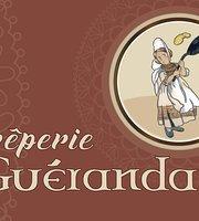 Crêperie la Guérandaise