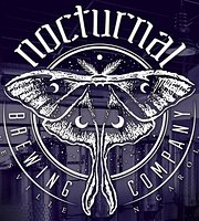 ‪Nocturnal Brewing‬