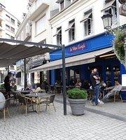 Brasserie Le Van Gogh
