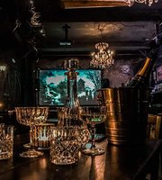 Prague Fear Bar