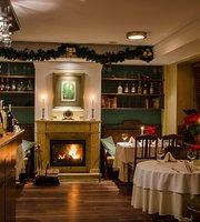 Restauracja Willa Lubicz