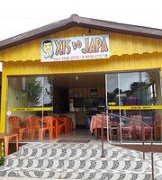 Xis Do Japa