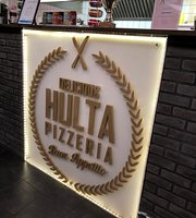 Hulta Pizzeria
