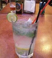 Toro Negro Bar