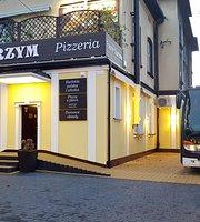 Restauracja Rzym