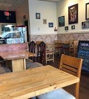 Varadero Cuban Cafe