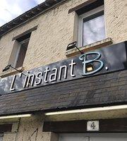 L'Instant B