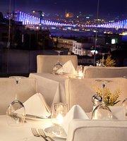 Meyhane Istanbul