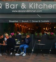 Q Bar and Kitchen