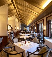 the 10 best restaurants near capella shanghai jian ye li tripadvisor. Black Bedroom Furniture Sets. Home Design Ideas
