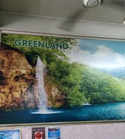 Greenland Restaurant