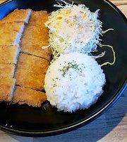 Sushiyobi