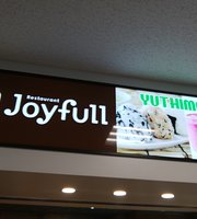 Joyfull Amai Airport