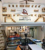 CHHMA Catfe