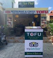 Tofu Restaurant & Coffee