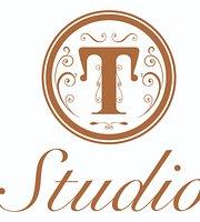 Tresind Studio