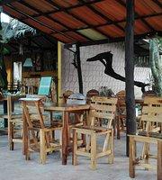 Herbal Sauna Bailan Restaurant