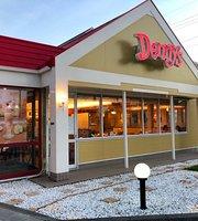 Denny's, Hamamatsu Sugawaracho